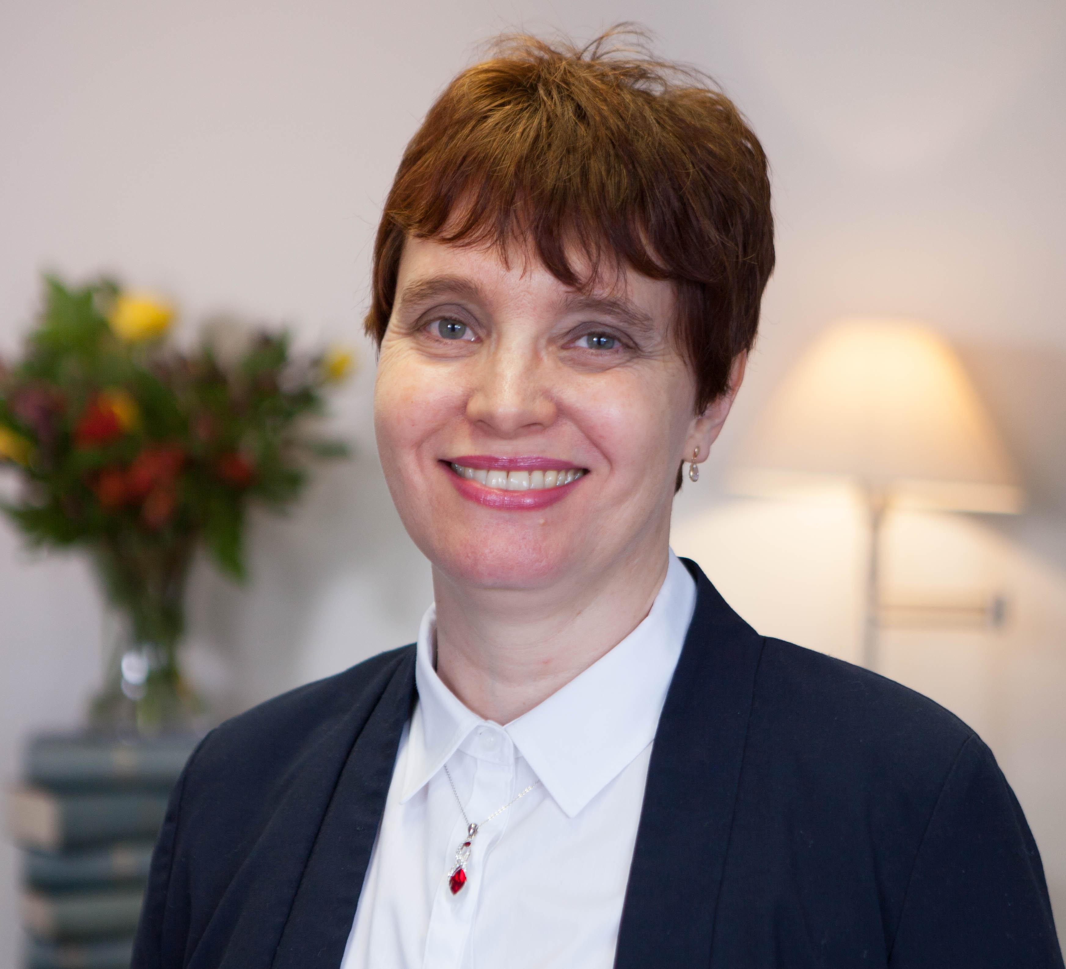 Emma Shepherd